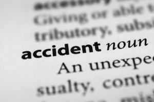 49456989 - accident
